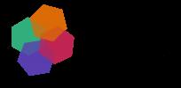 Logo cinné horizontal